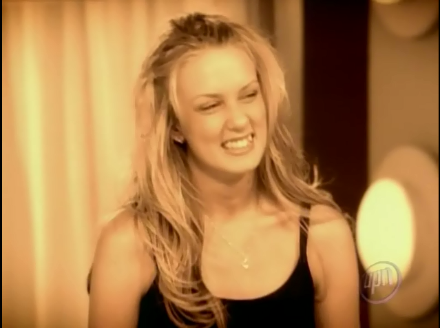 Top Model Musings: The Best And Worst Of ANTM Makeovers
